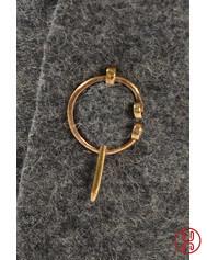 Fibel Tyr (Set) 2 cm