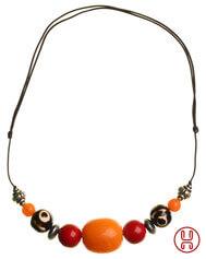 Halskette Sif