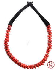 Halskette Frija