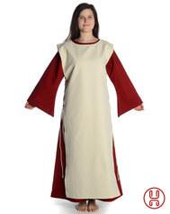 Kleid Orgeluse (Set)