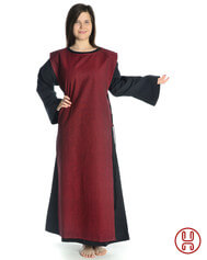 Kleid Belacane (Set)