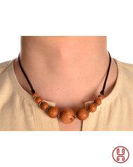 Halskette Arundel