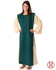 Kleid Herzeloyde (Set)