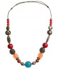 Halskette Nanna