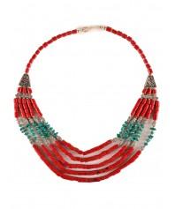 Halskette Eliacha