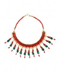 Halskette Arinna