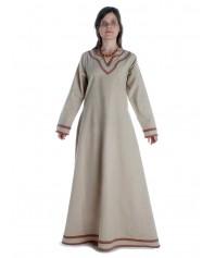 Kleid Hildr