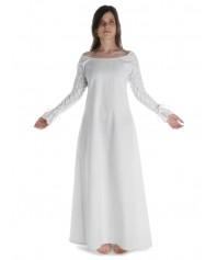 Kleid Hildegunde