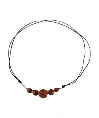 Halskette Hrund